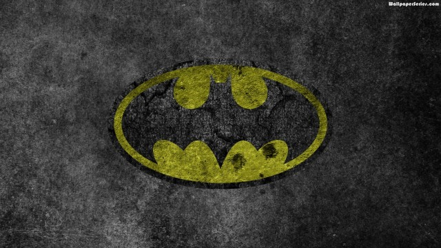 batman logo wallpaper-29