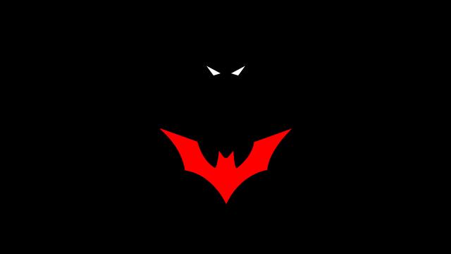 batman logo wallpaper-31