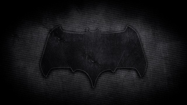 batman logo wallpaper-32