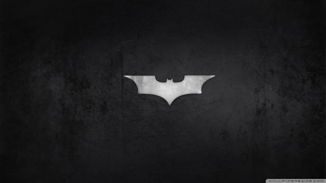 batman logo wallpaper-4