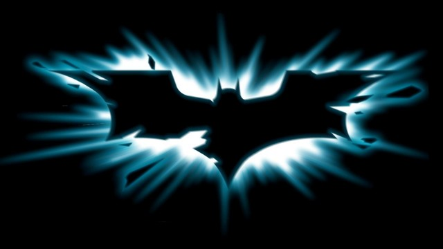 batman logo wallpaper-40