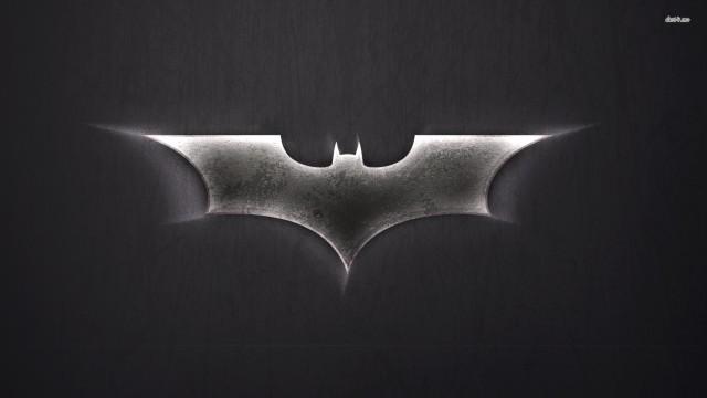 batman logo wallpaper-42