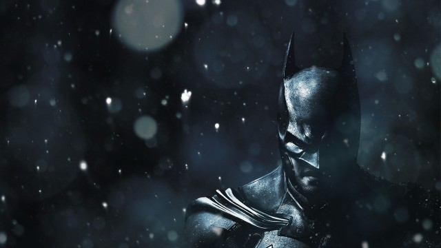 batman logo wallpaper-44