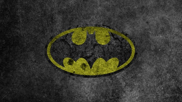 batman logo wallpaper-5