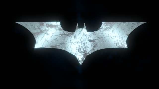 batman logo wallpaper-6