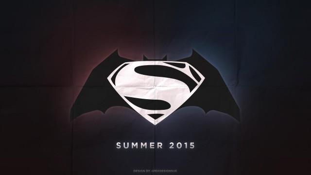 batman logo wallpaper 1080p hd picture
