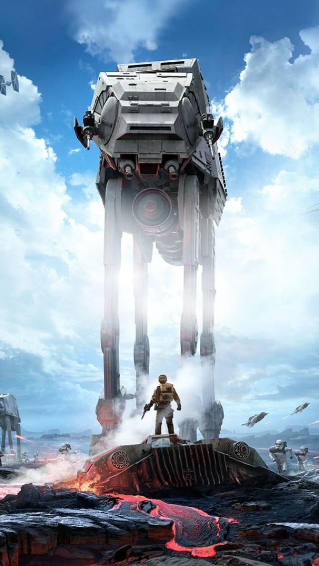 iphone-star_wars_battlefront_wallpaper