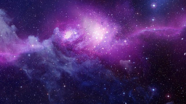 Amazing HD galaxy wallpaper
