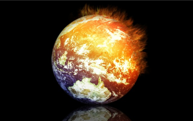 3449-digital_art_burning_earth_wallpaper