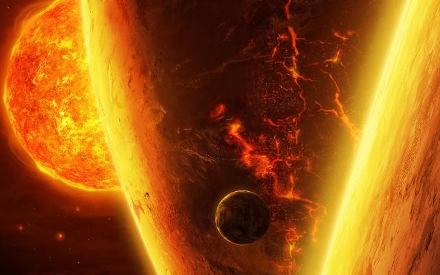 6918889-burning-planets