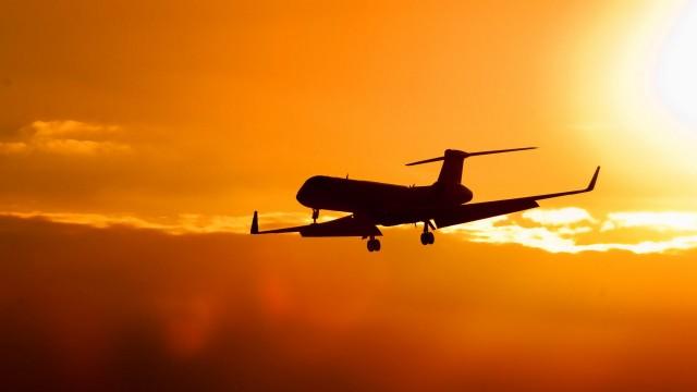 Airplane wallpaper-31