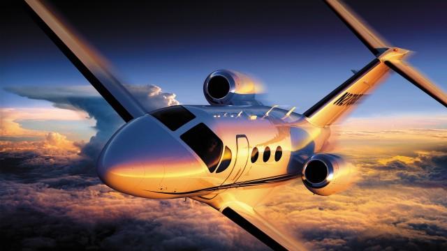 Airplane wallpaper-34