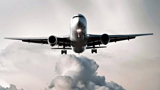 Airplane wallpaper-42