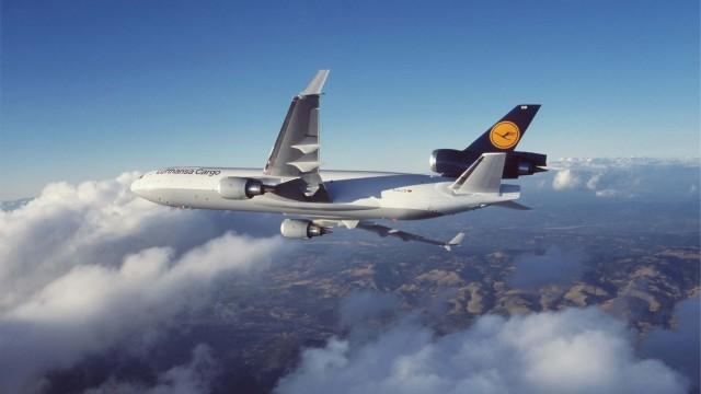 Airplane wallpaper-46