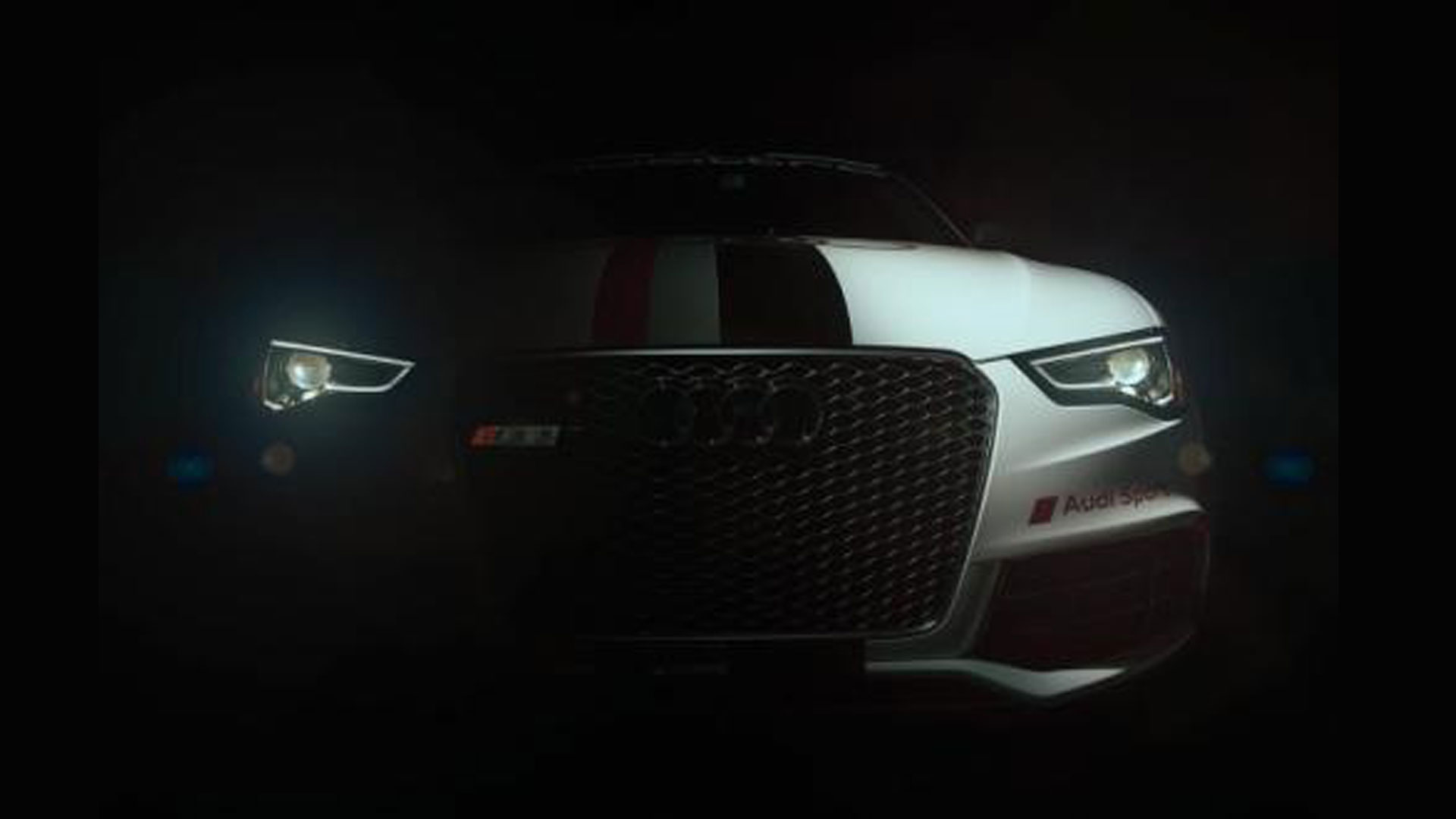 Audi Performance Chip  Chip tuning by RaceChip
