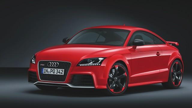 Audi Wallpaper 19