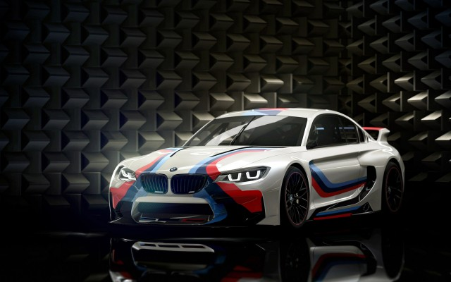 BMW Wallpaper HD 13