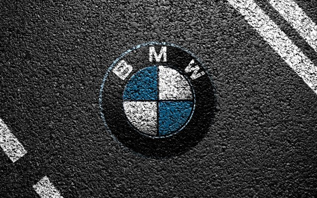 BMW Wallpaper HD 26