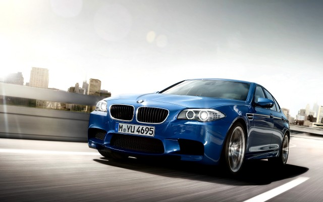 BMW Wallpaper HD 33