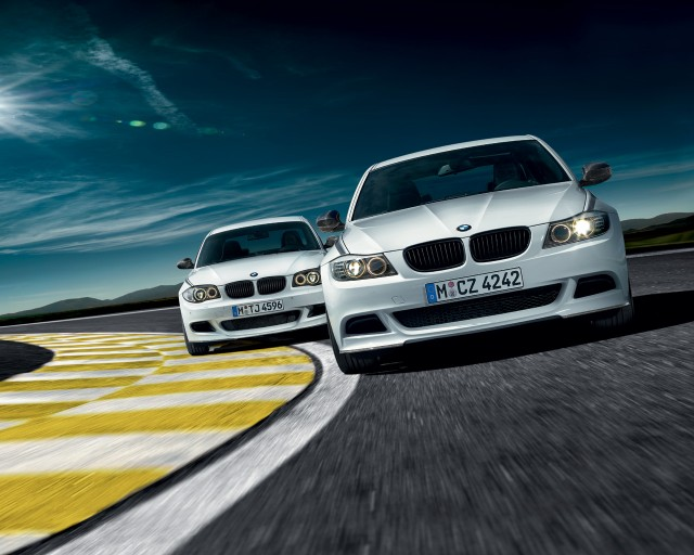 BMW Wallpaper HD 39