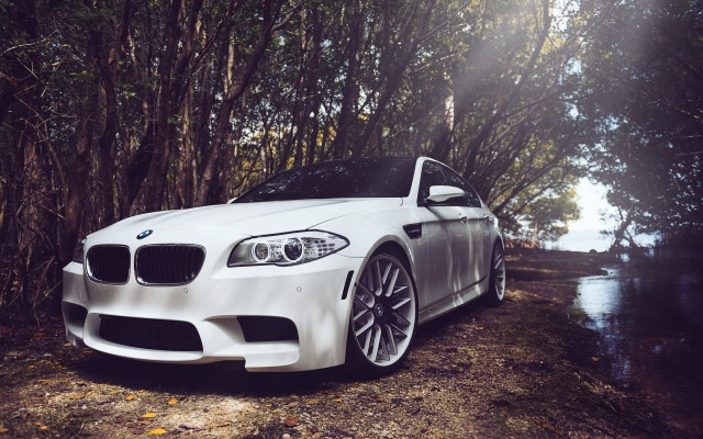 BMW Wallpaper HD 40