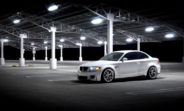 BMW Wallpaper HD 49