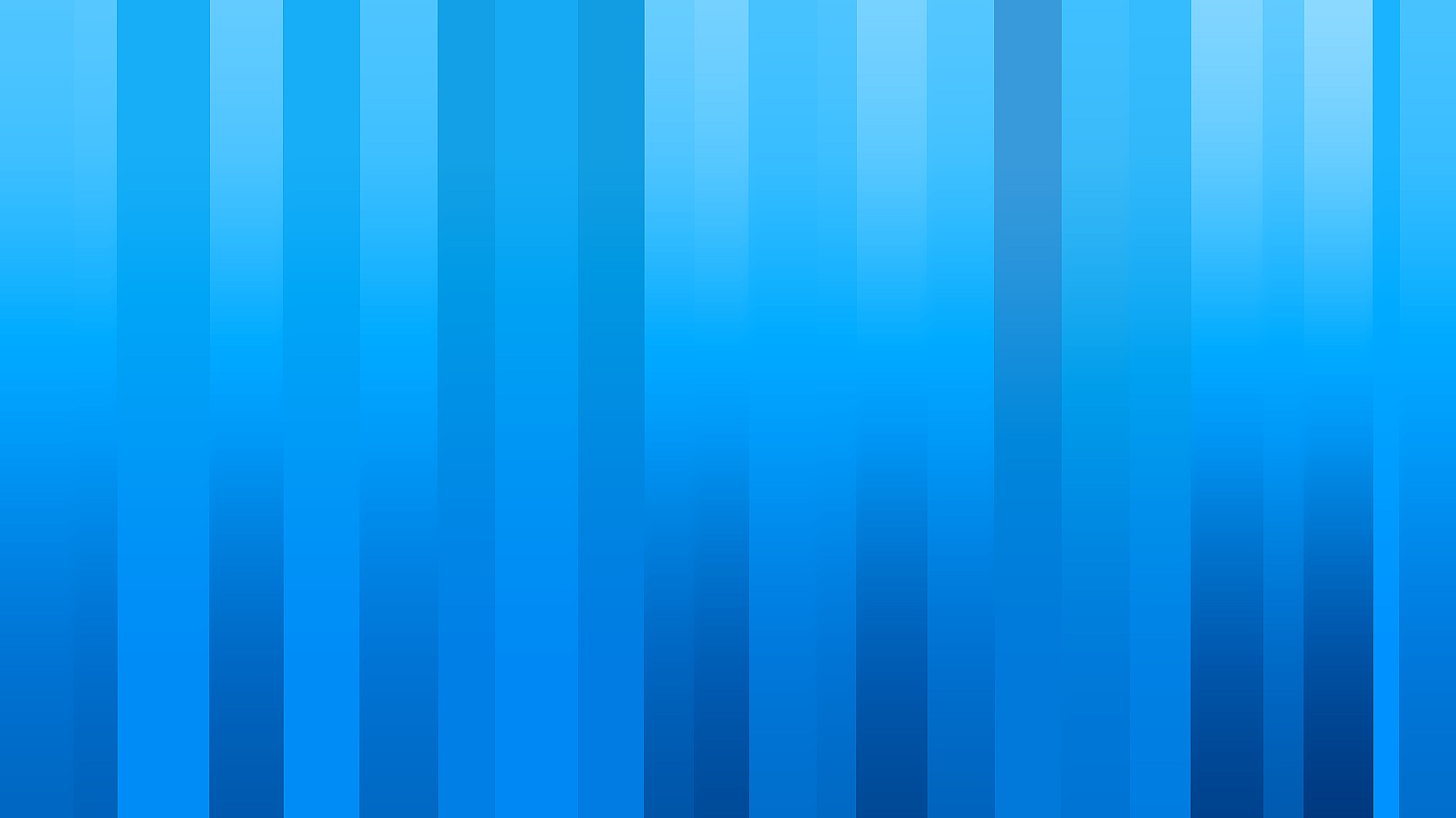 30 hd blue wallpapers backgrounds for free download for Designer blue wallpaper
