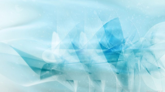 Blue Wallpaper For Background 13