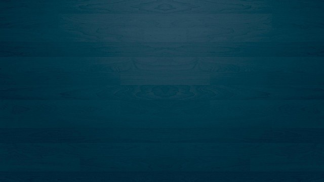 Blue Wallpaper For Background 16