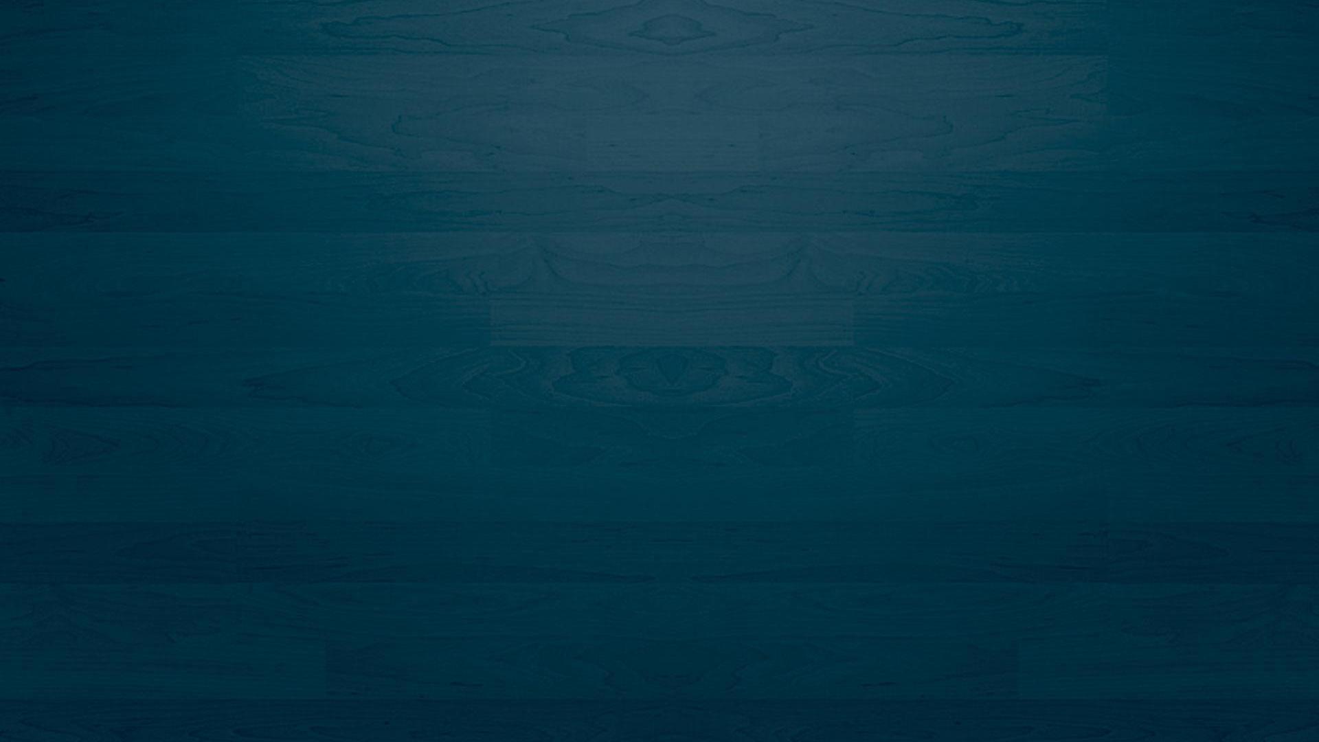 free blue wallpaper and - photo #40