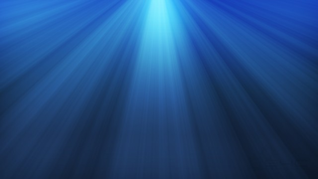 Blue Wallpaper For Background 2