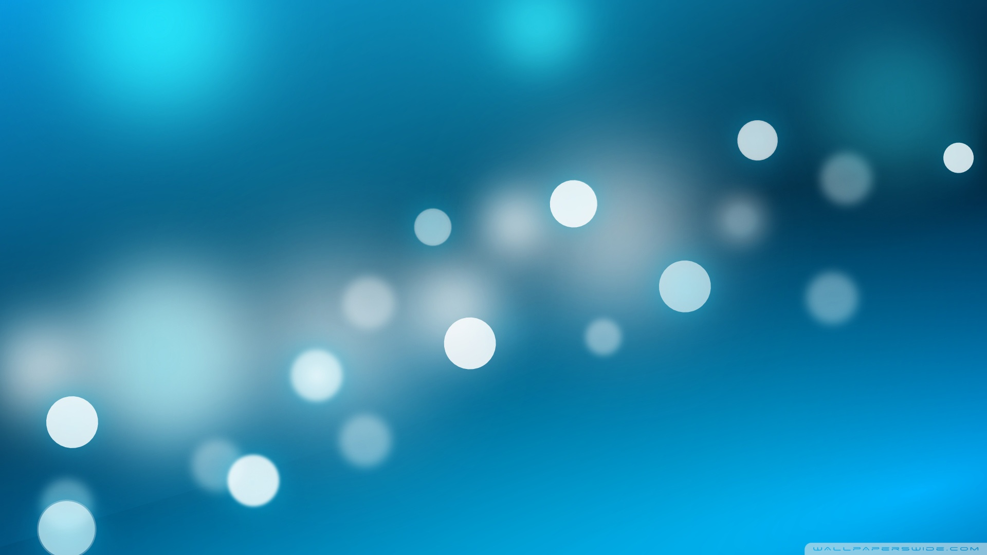 free blue wallpaper and - photo #49