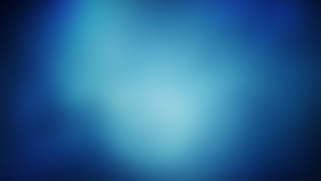 Blue Wallpaper For Background 4