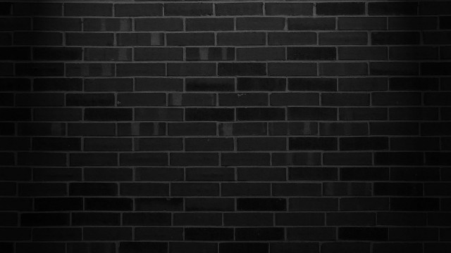 Brick wallaper For Background 1