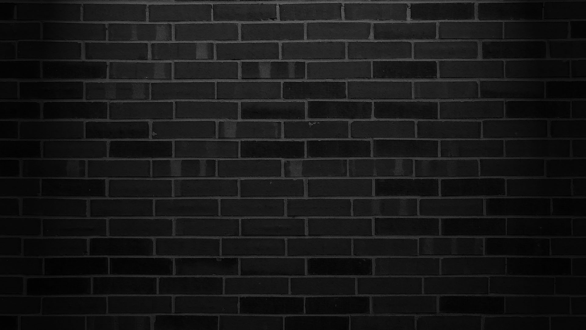 40 hd brick wallpapers backgrounds for free download for Black 3d brick wallpaper