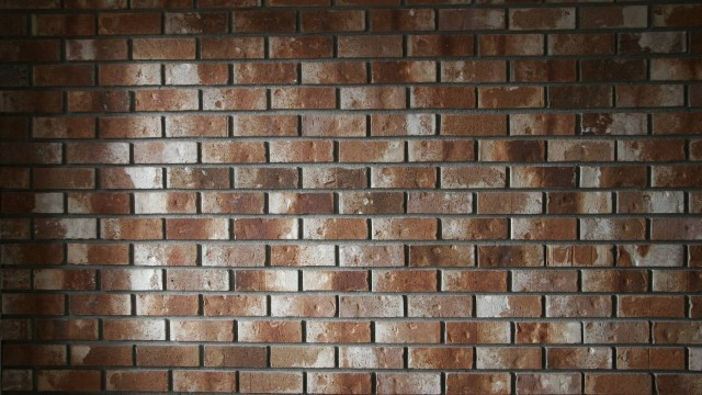 Brick wallaper For Background 11