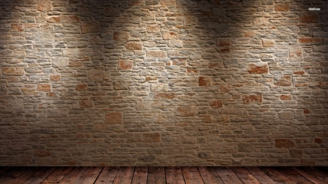 Brick wallaper For Background 17