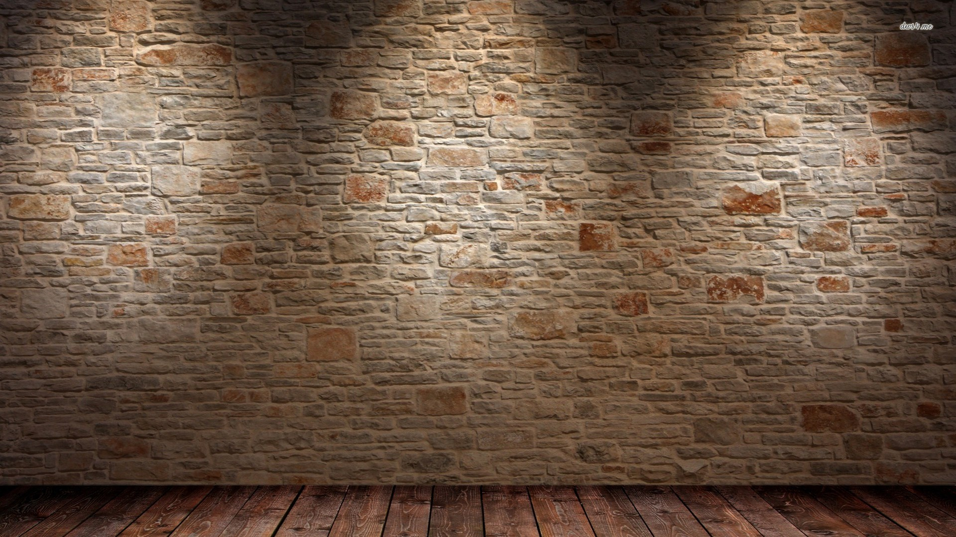 Fondos De Pared: 40 HD Brick Wallpapers/Backgrounds For Free Download