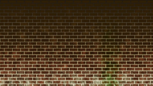 Brick wallaper For Background 2