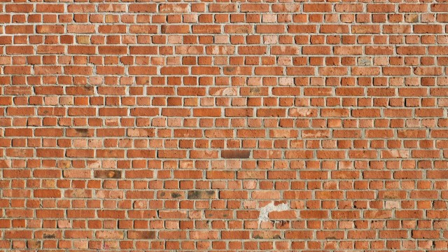 Brick wallaper For Background 21