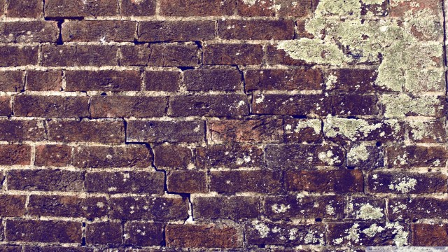 Brick wallaper For Background 22