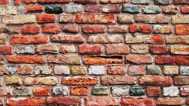 Brick wallaper For Background 27