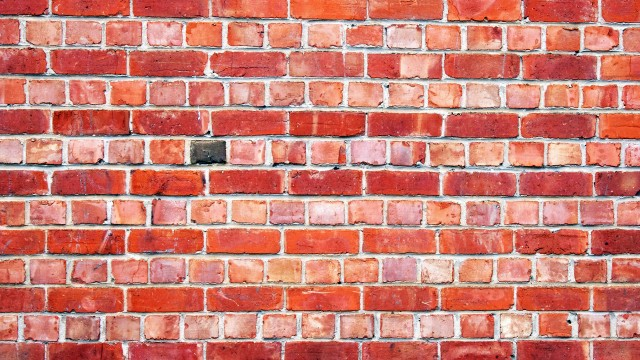 Brick wallaper For Background 34