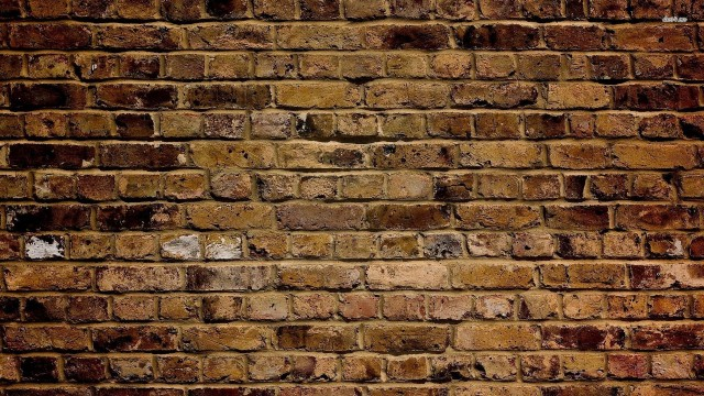 Brick wallaper For Background 35