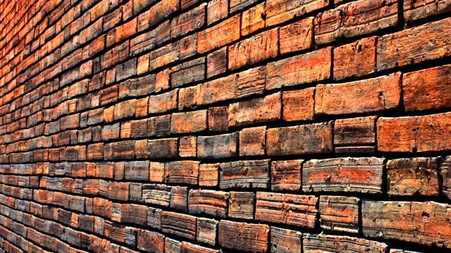 Brick wallaper For Background 36