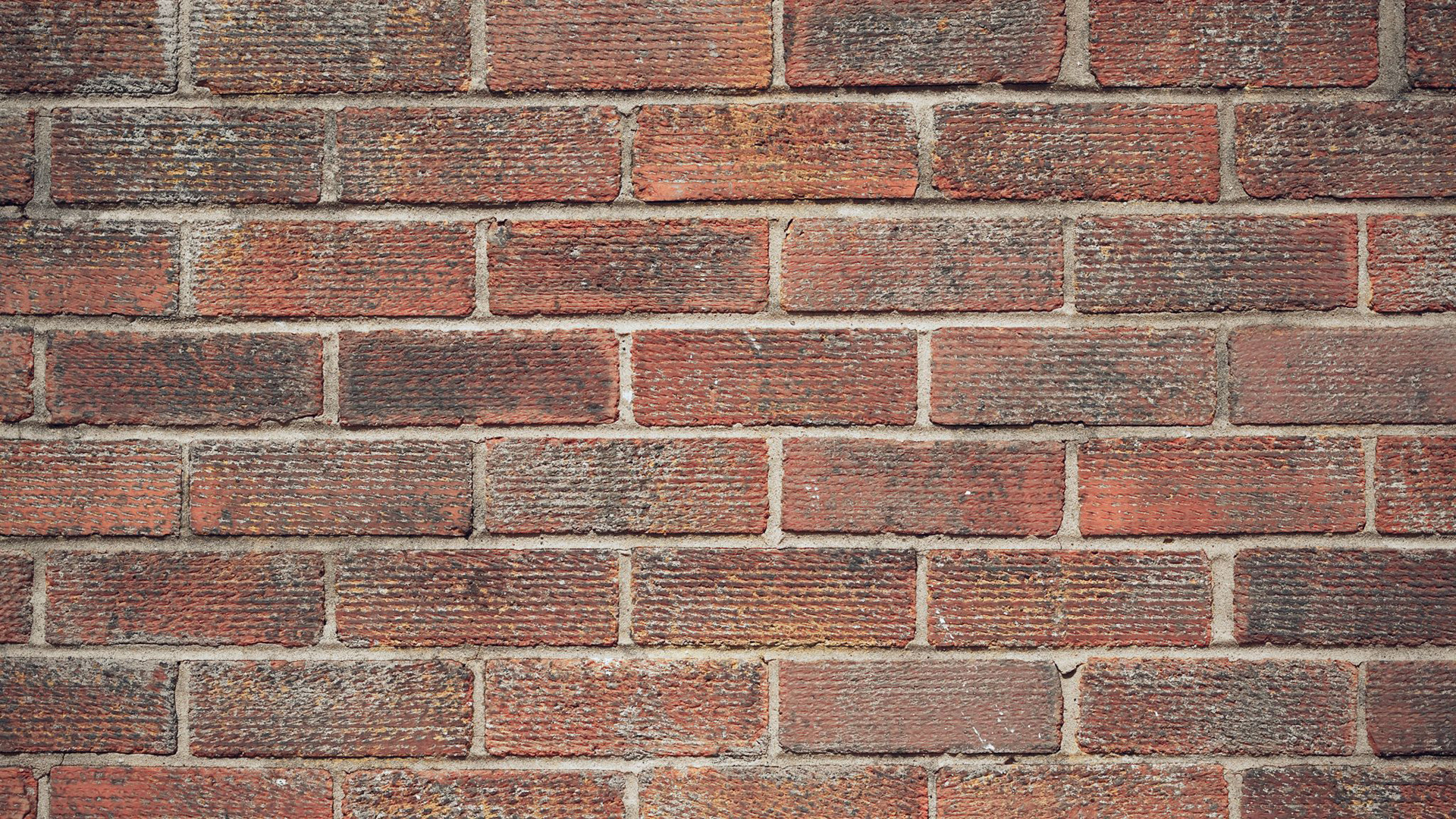 40 HD Brick Wallpapers/Backgrounds For Free Download