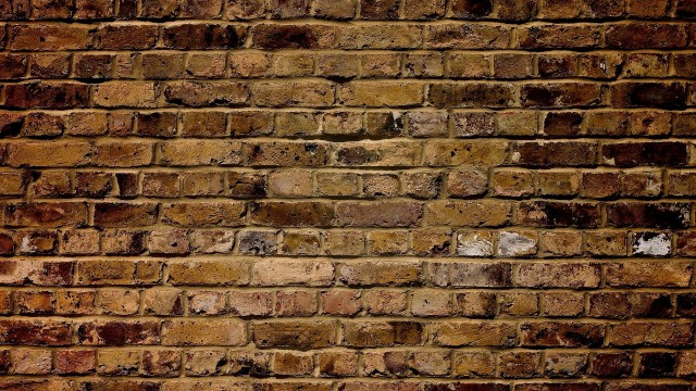 Brick wallaper For Background 39