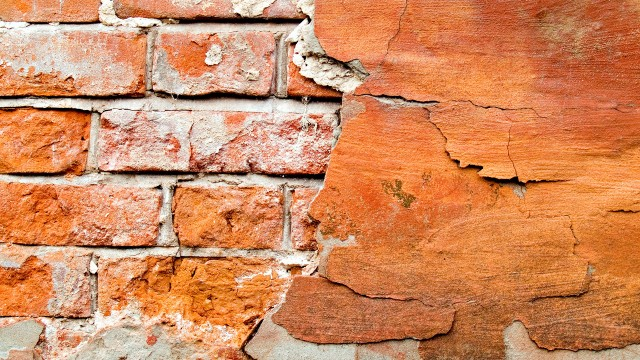 Brick wallaper For Background 43