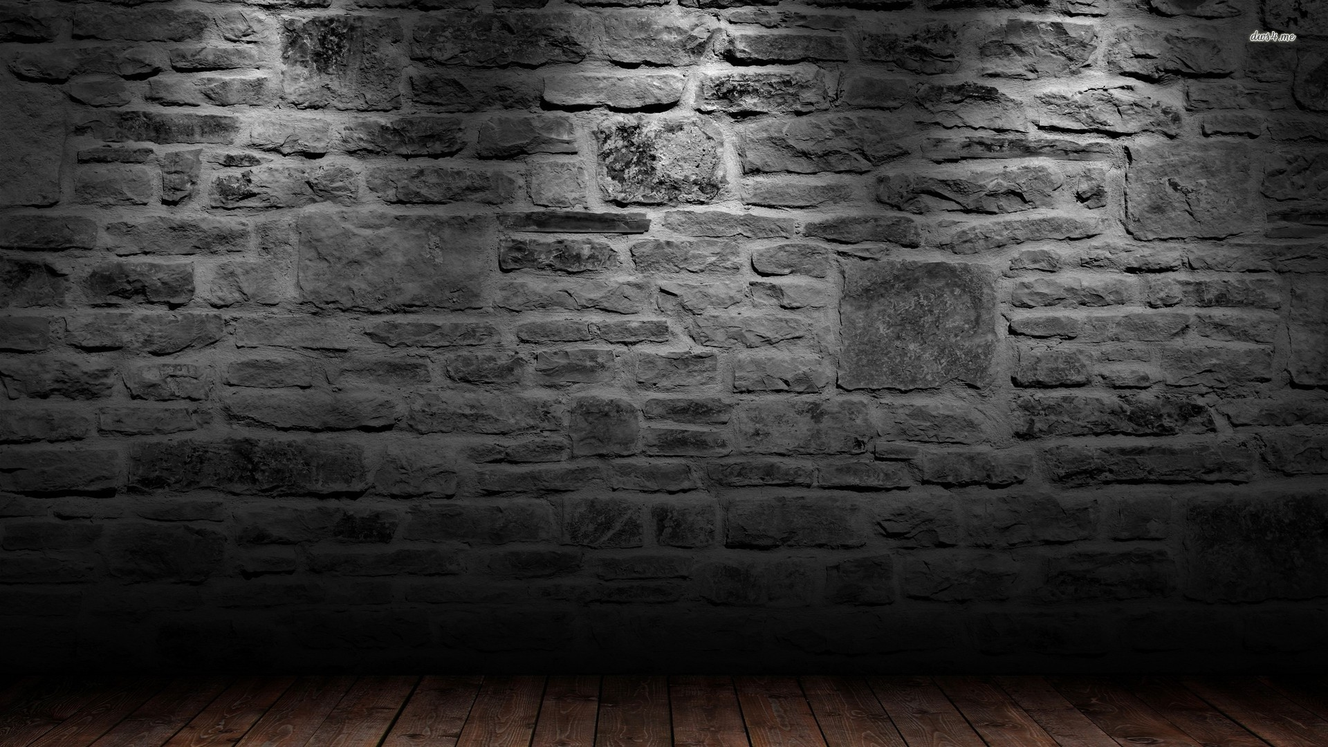 black brick wall background hd photography brick
