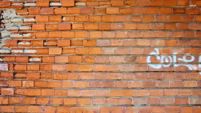 Brick wallaper For Background 9